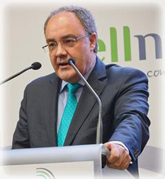 Tobias Martinez