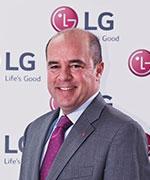 Jaime de Jaraiz - LG