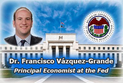 CBSCS - Francisco Vazquez-Grande