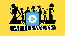 Video Afterwork