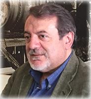 Narciso Ortega