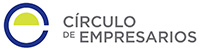 Circulo de Empresarios - Logo