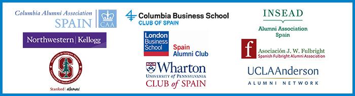 CAAS+CBSCS+INSE+KELL+LBSCS+FULB+STAN+WHAR+UCLA_Logo