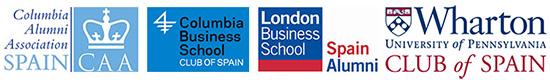 CAAS + CBSCS + LBSCS + WCS Logos