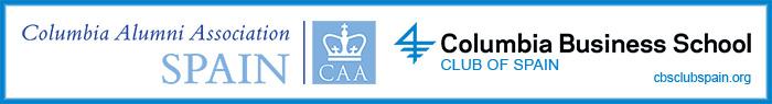 Logos CAAS + CBSCS