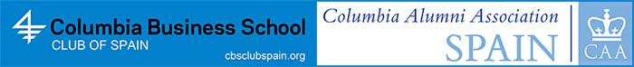 CAAS + CBSCS Logos